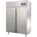 GNC1400L2 | Frižider sa punim vratima - INOX