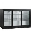 SC 310 SL | Barska vitrina sa kliznim staklenim vratima