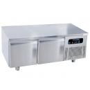 USL2-R290 | Hladni radni sto sa 2 vrata