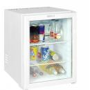 KMB 45 ECO - Absorption System Minibar