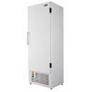 CC 635 (SCH 400) | Frižider sa punim vratima