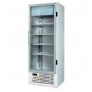 SCH 401 Glass door cooler
