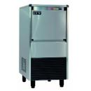 Ice Queen 50 COMP - Crushed ice maker