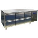 EPF 3432-6 Hladni radni sto