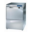 GS 50 D - Glass and dishwasher