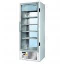 SCH 602 - Glass door cooler