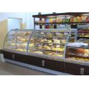 LCC Carina 02 0,6 - Pastry counter