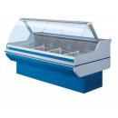 LMD Dorado D 1,5 - Freezer counter