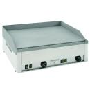 FTH 60 E Električni roštilj