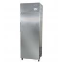 CC GASTRO 700 (SCH 700) INOX | Frižider sa punim vratima