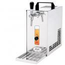 PYGMY 25/K - Točilica za pivo sa ugrađenim vazdušnim kompresorom