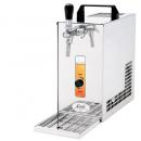 PYGMY 25 - Dry contact one coiled beer cooler (CO2)