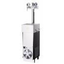 CWP 200 (Green Line) - Mobilni aparat za hlađenje vode
