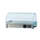 VEC 510 | Izložbena topla vitrina