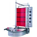 PDE 403 electronic ROBAX glass gyros maker