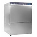EW 30 Mašina za pranje sudova i čaša