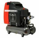 Compressor Leonardo