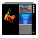 JDM 2 ECO STILL – Beverage dispenser