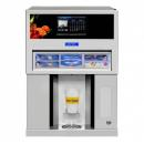 JDM 4400 STILL - Beverage dispenser