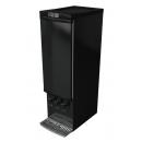GCBIB110 | Bag-In-Box wine cooler and dispenser