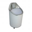 UMD 65 KS - Otvoreni hladnjak za piće