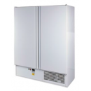 CC 1200 (SCH 800) INOX | Frižider sa duplim punim vratima