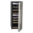 SW-38 | Double sectioned wine cooler