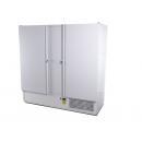 CC 1950 XL (SCH 2000) INOX | Frižider sa duplim punim vratima