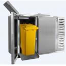 BLOD-3240 - Frižider za čuvanje medicinskog otpada