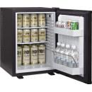 MB 45 - Solid door minibar