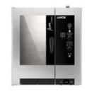 ARES084R - Electric direct steam oven 8x (600x400)