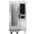 ARES154R - Electric direct steam oven 15x (600x400)