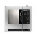ARGS064R - Gas direct steam oven 6x (600x400)