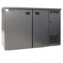 TC KEG-6 - Frižider za KEG burad