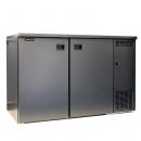 TC KEG-8 - Frižider za KEG burad