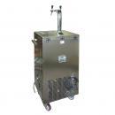 SH-87-3/4-MOBIL - Mobilna točilica i hladnjak za pivo