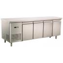 GNTC700L4 - Refrigerated worktable