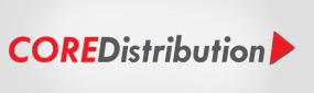 Core Distribution