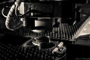 Proizvodnja industrijskih uređaja