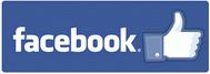 Pronađite nas na facebook-u